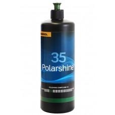 MIRKA Полировальная паста Polarshine 35 - 1л