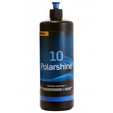 MIRKA Полировальная паста Polarshine 10 - 1л