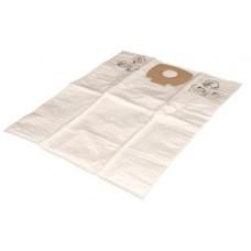 Флисовые мешки для пылесосов VC 1025