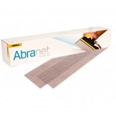 АБРАЗИВ ABRANET 70x420мм