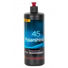 Polarshine 45 Полировальная паста, 1 л