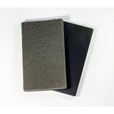 Крепёжный ручной блок для NOVASTAR FLEX 114*154mm 7mm