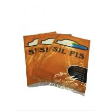 Салфетка антистатическая SIL FIS Китай